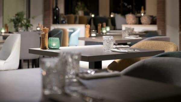 Restaurant Woodz - Restaurant Woodz, Venlo