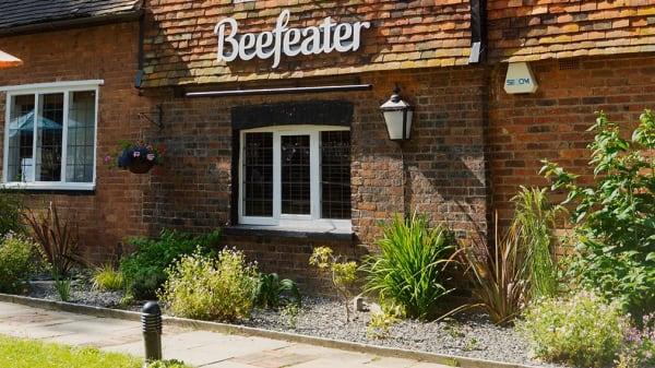 Beefeater Yeadon Stoops, Leeds
